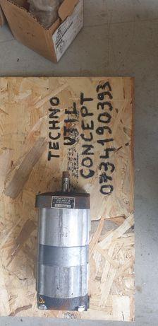 Pompa hidraulica combina nou