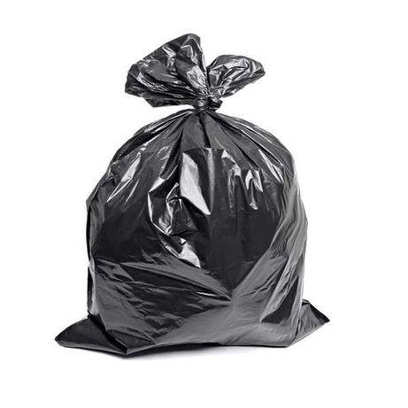 Пакеты для мусора (мешки для мусора)