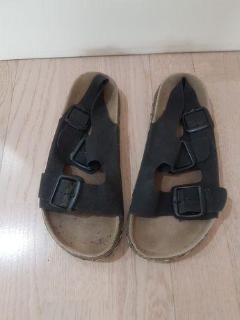 Детские сандалии Next 34 Новые