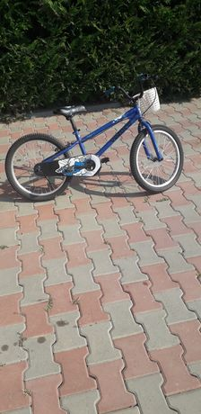 Vand bicicleta  copil