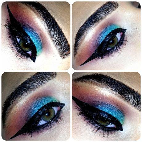 Machiaj/make-up profesional