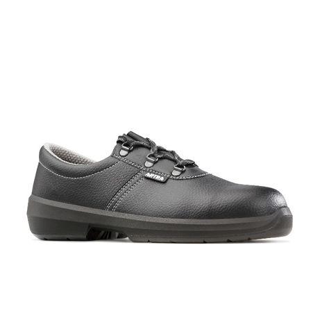 Работни обувки ARTRA,37 номер,половинки с метално бомбе