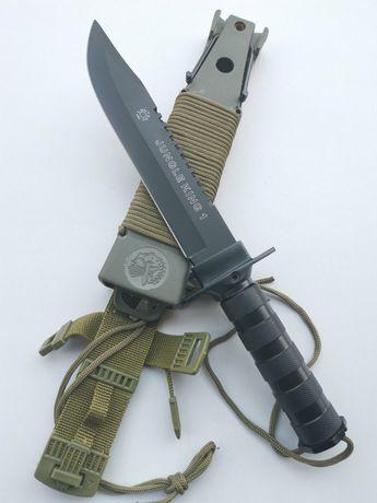Нож. Острие. Кортик. Сабя. Кинжал.