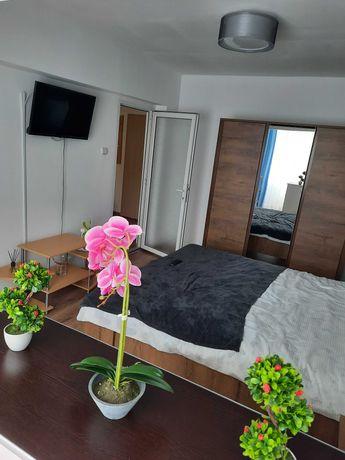 Cazare in regim hotelier Petrosani
