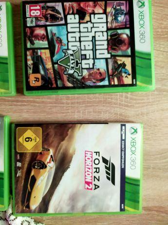 Schimb Xbox 360 cu unitatea sau laptop