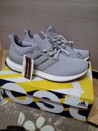 Adidas Ultraboost 4.0 мъжки маратонки