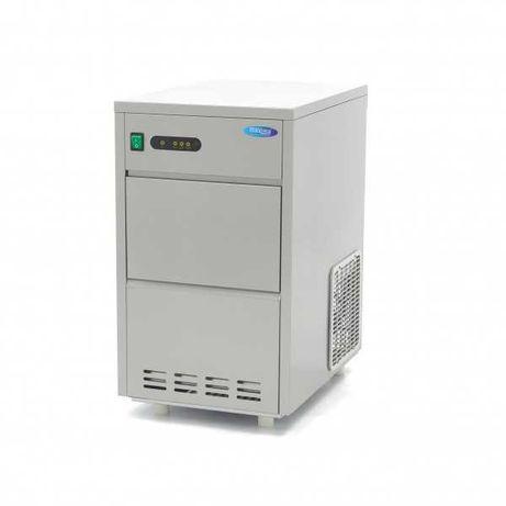 Ледогенератор M-ICE 45кг за 24 часа (Водно охлаждане)