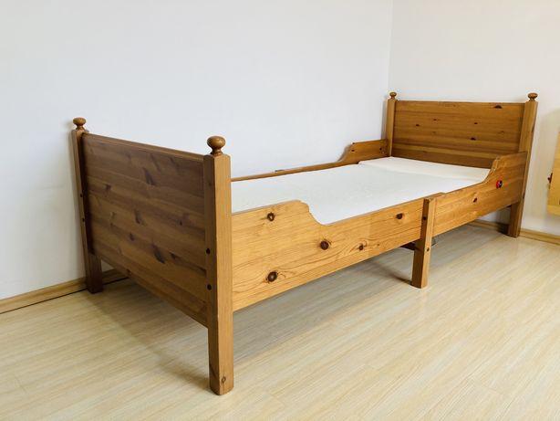 Set mobilier copii