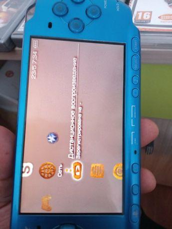 PSP SONY  катоновае и е първия собственик игри теса  гта liberti siti