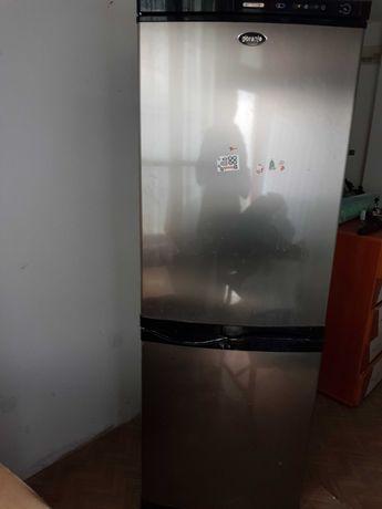 Хладилник GORENJE VELENJE K33/2 MLB за части