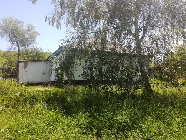 Продается дом в село Қызыласкер