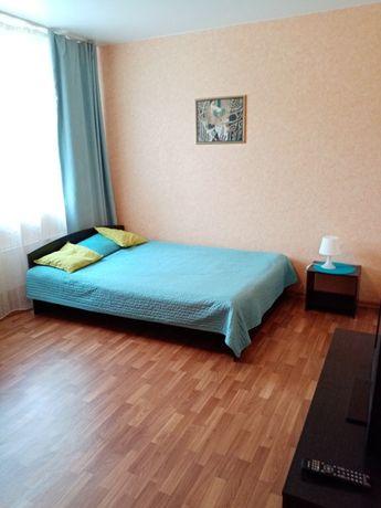 Сдаётся 1-комнатная квартира на Тауелсиздик без риэлторов