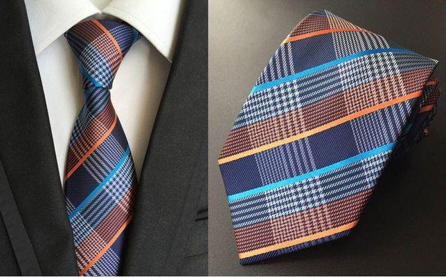 Cravata + batista! Bussines men 2020!! Noua!