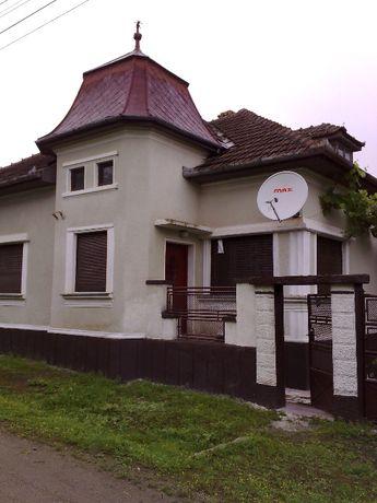 Casa de Vanzare in loc. Gurahont-Arad