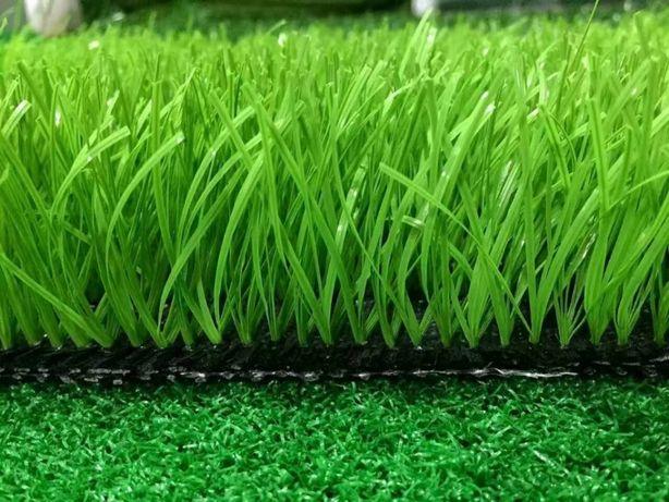 Искусственный газон от 2050 тг