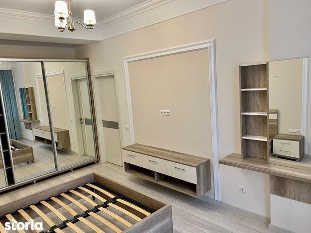 Apartament 2 camere 360 euro 5 min pana la metrou Berceni