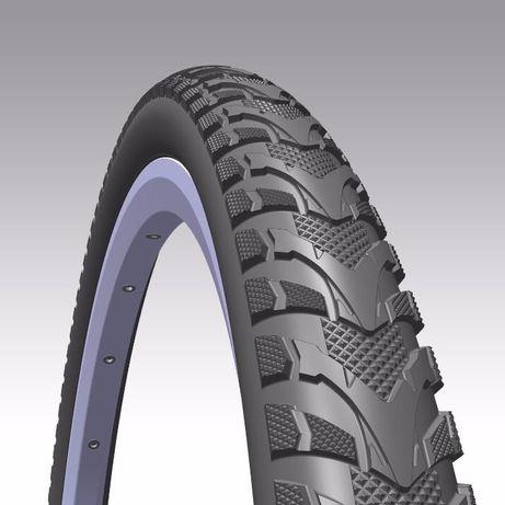 """Външни гуми за велосипед колело DART - 24"""""""