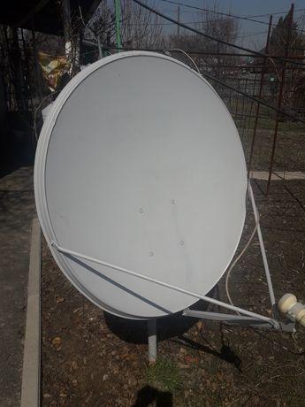 Спутниковый комплект не дорого