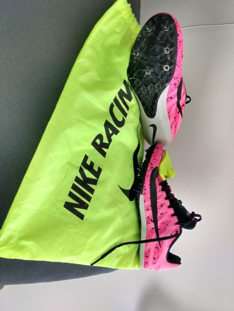 Nike Zoom Rival S 9 Track Spikes  , Atletism,sprint,cuie