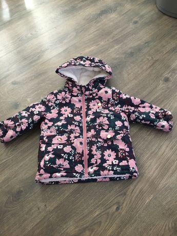 Детска яке
