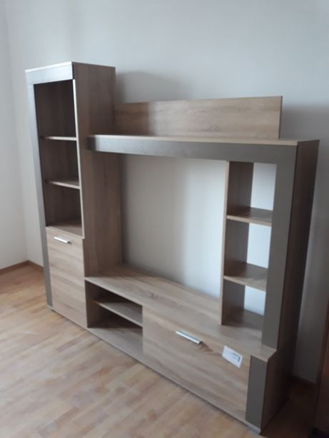 Montez mobila dedeman, jysk, dedeman, asamblare-repar, montaj mobilier