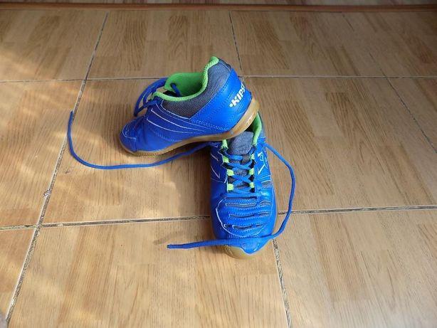 Adidasi Sport KIPSTA 34