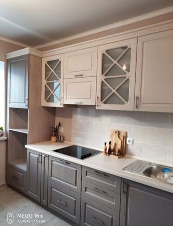 КУХОННЫЙ ГАРНИТУР НА ЗАКАЗ Любой Сложности Кухня Мебель Под Заказ Цена