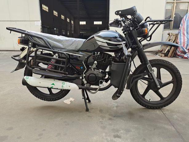 Мотоцикл 150-200 куб