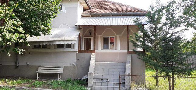 Casa de vanzare Bogati, jud Arges