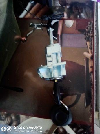 inchizatoare bmw serie 3 usa stinga fata