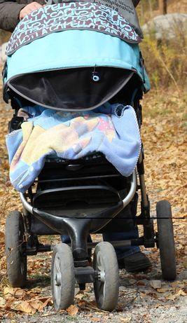 Детская коляска. Продается.