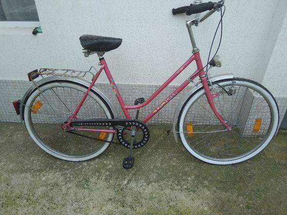 Дамски велосипед Prophete Sportiv 26 цола