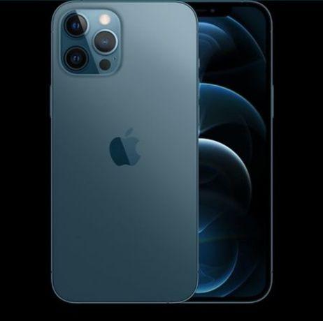 Iphone 12 pro max, 128gb новый запечатаный