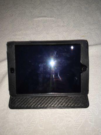 Планшет IPad mini 2, 32 ГБ, модель ME820TU/A