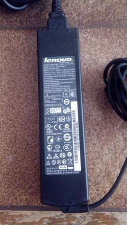 Vand adaptor laptop Lenovo