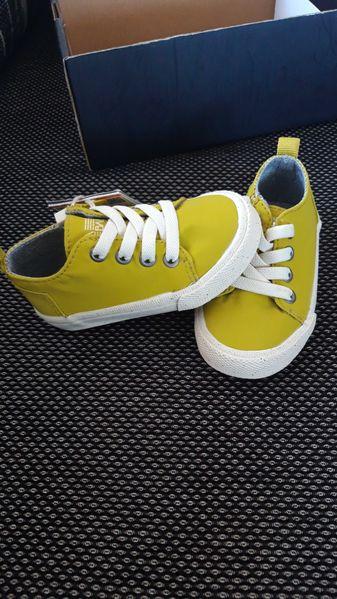 Нови обувки Зара гр. Благоевград - image 1