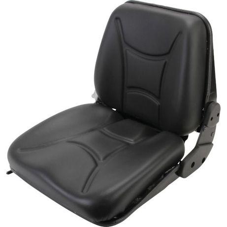 scaun pentru stivuitor