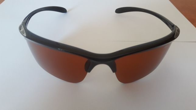 Ochelari ciclism Bolle Warrant 10897 Polarized