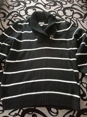 Lot de pulovere mărimea L - XL