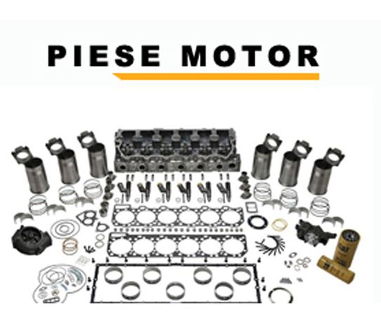 Piese Motor TRACTOR (Filtre, Racire, Chiuloasa, Uleiuri) ORIGINALE