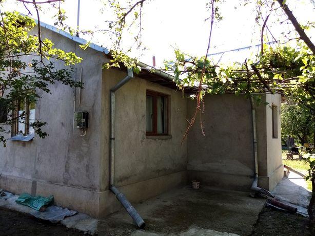 Casa de vanzare balhacu