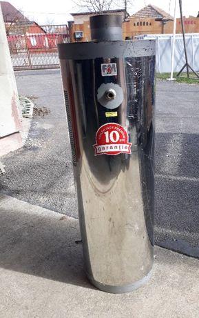 Boiler inox 90 litri