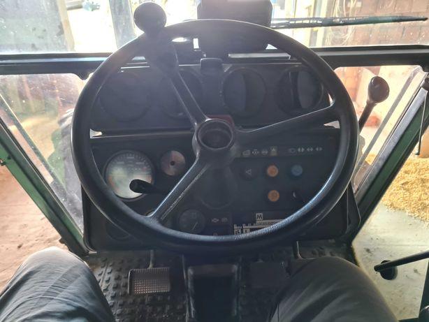 De vanzare tractor
