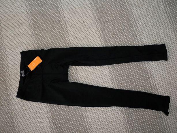 DHB active pantalon termal ciclism dama M