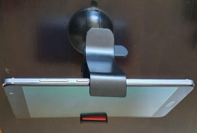 Suporturi auto pentru telefon/tableta
