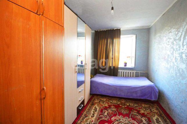 Продается 2-х квартира в районе Автопарк
