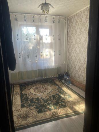 3 х ком квартира район жазира Жангирхан 11 дом
