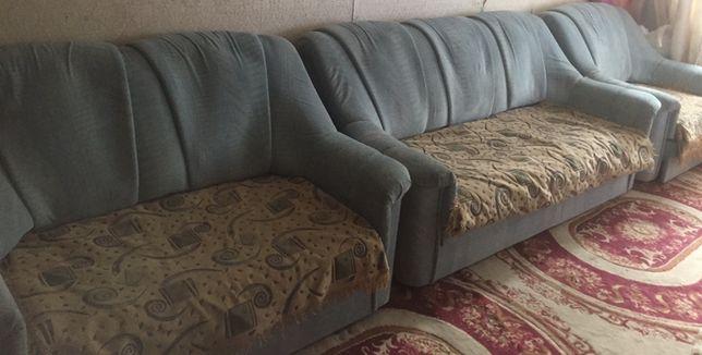 Диван,софа,кресло