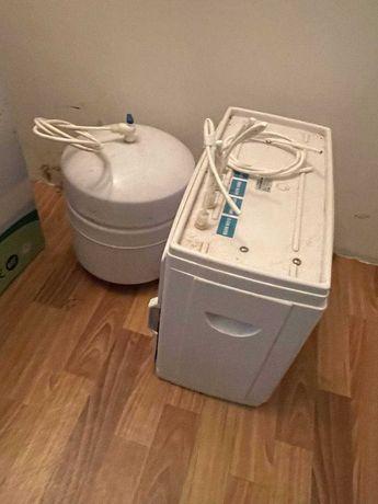 Фильтр AURA для очистки воды