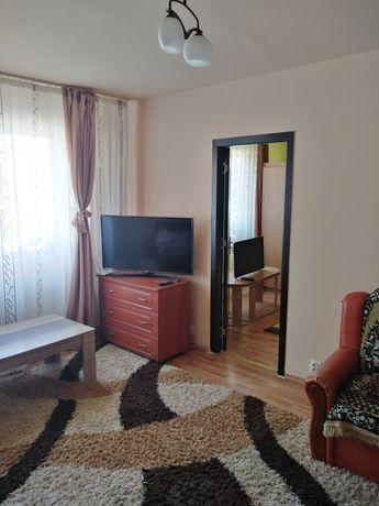 Cazare apartament în Mangalia